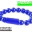 ราคาพิเศษ!! สายชาร์จแบบหินสี ลูกปัดหินนำโชค กำไลประดับ bead bracelet data cable สำหรับ Iphone 5, 5s, 6, 6+ thumbnail 11