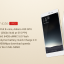 Xiaomi Mi Note Pro 64GB thumbnail 2