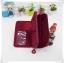 กระเป๋าสตางค์ ้ผ้าทอไนลอน thumbnail 3