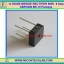 1x DIODE BRIDGE RECTIFIER 600V 8 Amp KBPC806 BR-10 Package thumbnail 1