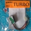 ชุด Turbo thumbnail 1