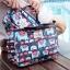 กระเป๋า Candy Queen + สายสะพาย เนื้อด้าน thumbnail 6