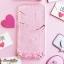 เคสไอโฟน 7/8 เคสไอโฟน เคสไอโฟน7 เคสไอโฟน8 Iphone8 iphone7 iphone case Pink Sakura IP003 thumbnail 14