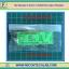 10x Resistor 3 Kohm 1/4 Watt 5% Cabon Resistor thumbnail 1