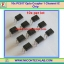 10x PC817C Opto Coupler 1 Channel PC817 IC Chip thumbnail 1