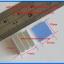 1x Mini Heatsink + 1x Thermal Pad (แผ่นระบายความร้อน+แผ่นกาว) thumbnail 6