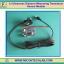 1x JSN-SR04T Ultrasonic Distance Measuring Transducer Sensor Module thumbnail 1