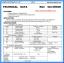 1x MQ-8 Hydrogen H2 Gas Sensor MQ8 Module thumbnail 4
