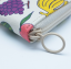 AURORE FRUTAS PENCIL CASE thumbnail 6