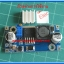 1x Mini Heatsink 11x11x5mm + Thermal Glue Tape 3M Brand (แผ่นระบายความร้อน+แผ่นกาว 3M) thumbnail 3