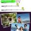 ราคาพิเศษ ไม้เซลฟี่ YUNTENG YT-188 กันน้ำ แข็งแรง ยาว ทนทาน ใช้กับ กล้อง มือถือ thumbnail 4