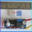 1x Mini Heatsink + 1x Thermal Pad (แผ่นระบายความร้อน+แผ่นกาว) thumbnail 4