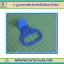 1x ฐานพลาสติกสำหรับยึดอัลตราโซนิค (Ultrasonic Mounting bracket) thumbnail 1