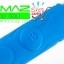 ราคาพิเศษ ไม้เซลฟี่ รุ่น Z06-4 แบบเสียบช่องหูฟัง ปุ่มกดในตัว น้ำหนักเบา แข็งแรง ดีไซส์สวย thumbnail 4