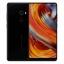 Xiaomi Mi Mix 2 thumbnail 1