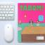 TABOM DESK CLASS NOTE V2 thumbnail 7