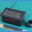 1x Digital AC Voltmeter Ammeter 60-300VAC 100A LED 7's Segment Module thumbnail 5