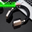 ราคาพิเศษ หูฟัง ครอบหู บลูทูธ AWEI A900BL Wireless Stereo Headphones กังวาลใส เบสแน่น เบา ดีไซ์สวย เก๋ thumbnail 2