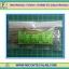100x Resistor 3 Kohm 1/4 Watt 5% Cabon Resistor thumbnail 1