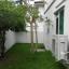 H837 ขายบ้านเดี่ยว 2 ชั้น 50.1 ตร.วา หมู่บ้านอินนิซิโอ้ ปิ่นเกล้า-วงแหวน อยู่ซอยวัดส้มเกลี้ยง ถนนอัจฉริยะพัฒนา สภาพใหม่ พร้อมกู้แบงค์ thumbnail 11