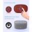 ราคาพิเศษ Kingone BlueTooth Speaker รุ่น K5 ลำโพงพกพา บูลธูทไซน์เล็ก เบสแน่น คมชัด คุยรับโทรศัพท์ ใส่เมม thumbnail 5