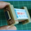 1x RS232 to RS485 Serial Converter Module + RS485 DB9 Terminal thumbnail 6