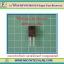 1x ไอโอด RFV8TJ6S Super Fast Recovery 600/8A Diode thumbnail 1
