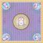 ผ้าพันคอลาย Zodiac (12นักษัตร) thumbnail 6