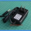 1x อะแด็ปเตอร์ 110-240VAC เป็น 5Vdc 2A (Switching Power Supply) thumbnail 2