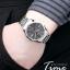 นาฬิกาคู่รัก Casio Classic Lover thumbnail 5