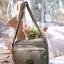 กระเป๋า kipling สะพายยาว thumbnail 1