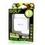 ราคาพิเศษ หัวชาร์จ Golf Dual USB มี 2 ช่องชาร์จ คือทั้ง 2.1A และ 1A ใช้ได้ทั้ง มือถือ และ Tablet มีหัวนี้ชาร์จอะไรก็ได้ thumbnail 1