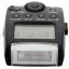 Speedlight Meike MK-310C for Canon Auto E-TTL II Hi-Speed Sync 1/8000 thumbnail 2