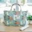 กระเป๋า + สายสะพาย เนื้อด้าน thumbnail 1