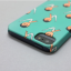 MINT AURORE SNAP CASE FOR IPHONE 5 thumbnail 2