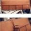 กระเป๋าหนัง เกาหลี thumbnail 7