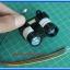 1x LIDAR-Lite 3 เซ็นเซอร์วัดระยะโดยใช้แสงเลเซอร์ GARMIN LIDAR-Lite 3 thumbnail 2