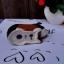 ขวดตุ๊กตาใส่เครื่องเทศ รูปหนูแกสบี้ thumbnail 8