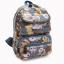 กระเป๋าเป้ไซส์เล็ก 24x30 thumbnail 1