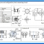 1x แก๊สเซ็นเซอร์ MQ-6 LPG Gas ISO-butane Gas Propane Gas MQ6 Sensor thumbnail 5