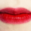 AURORE RED LIP TINT thumbnail 4
