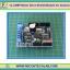 1x L298P Motor Drive Shield Module for Arduino thumbnail 1