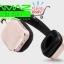 ราคาพิเศษ หูฟัง ครอบหู บลูทูธ AWEI A900BL Wireless Stereo Headphones กังวาลใส เบสแน่น เบา ดีไซ์สวย เก๋ thumbnail 5