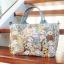 กระเป๋า Candy Queen + สายสะพาย เนื้อด้าน thumbnail 7