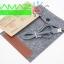 ราคาพิเศษ Eloop E14 แบตเตอรี่สำรอง 20000 mAh แบตเต็ม งานแท้ แข็งแรง ทน ชาร์จเร็ว สวย หรู thumbnail 4