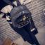 กระเป๋าเป้เล็ก สี ฺBlack thumbnail 2
