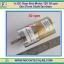 1x DC Gear Box Motor 12V 30 rpm Dia 37mm Shaft Dia 6mm thumbnail 1