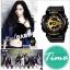 นาฬิกาคู่ นาฬิกาคู่รัก G-Shock & Baby-G thumbnail 5
