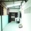 H828 ขายบ้านเดี่ยว 2 ชั้น 50 ตร.วา ม.เคซี การ์เด้นโฮม11 ถนนนิมิตรใหม่ 40 3นอน 2น้ำ 1ครัว ตกแต่งต่อเติมแล้ว สภาพดี พร้อมอยู่ thumbnail 4