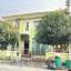 H825 ขายถูกสุดในโครงการ บ้านแฝด 2ชั้น 38 ตร.วา หมู่บ้านพร้อมพัฒน์ กรีนโนวา ถนนปัญญาเนเชอรัลปาร์ค โครงการของแสนสิริ 3นอน 3น้ำ thumbnail 2